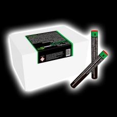 Bengallicht Grün, 25er Pack