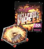 Hellfire-Wheel