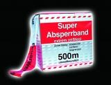 Absperrband (500m-Rolle)