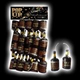 Pop Up, 20er Pack