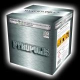 Pyropolis
