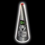 Super-Vulkan, Silber