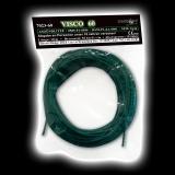 VISCO 60 s/m (10m Rolle)
